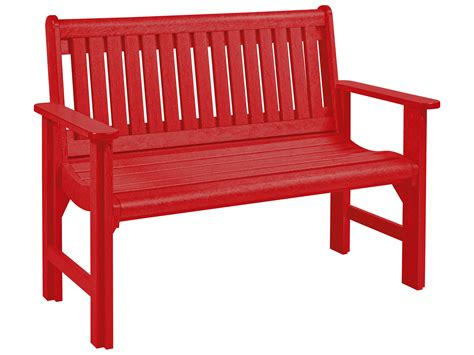 outdoor plastic bench plastic outdoor benches image pixelmari com