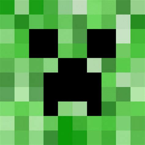 imagenes epicas de minecraft gifs e imagenes 233 picas de minecraft im 225 genes taringa