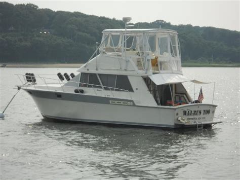 silverton boats for sale on long island boatsville search silverton