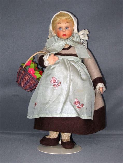 lenci mascotte doll 252 best lenci mascotte dolls images on