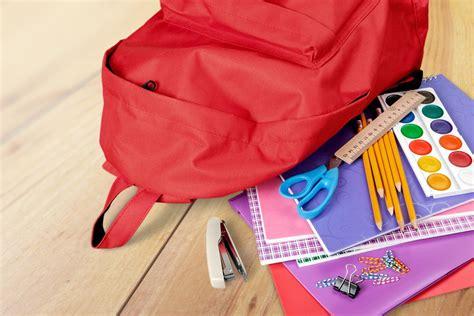 the 10 best school bags evening standard