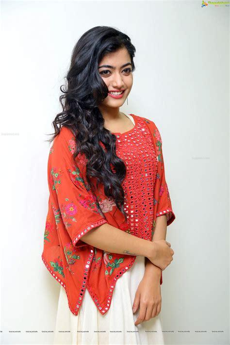 heroine photoshoot photos rashmika mandanna image 2 tollywood heroines gallery