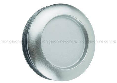 altezza maniglie porte comit glass accessori per porte in vetro scorrevoli e a