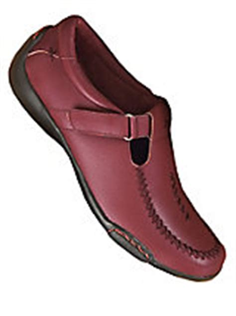 comfortable s shoes arch support shoes