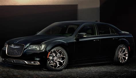 2018 Chrysler 300c Price 2018 2019 2020 New Cars