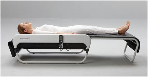 ceragem massage bed ceragem philippines