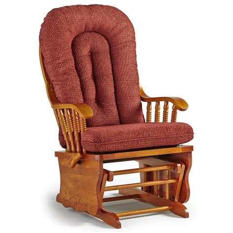 rocker glider chairs best home furnishings glider rockers c8890gp 2 sunday