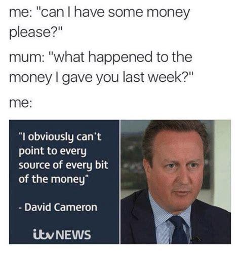 David Cameron Memes - 25 best memes about david cameron david cameron memes