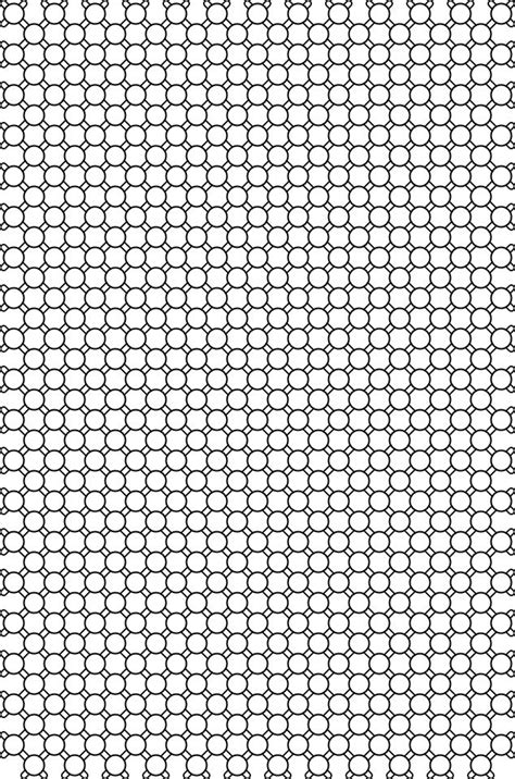 pattern paper with grid 17 best images about graph paper on pinterest stitches