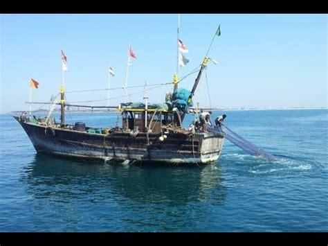 fishing boat cost in india pakistan arrests 55 fishermen 10 boats off gujarat coast
