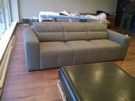 milano recliner sofa 17 best images about milano recliner sofa on pinterest