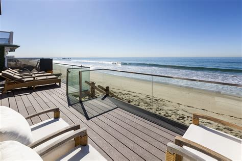 Decorating Model Homes by Eclectic Modern Beach House A Fantastic Example Of Mix