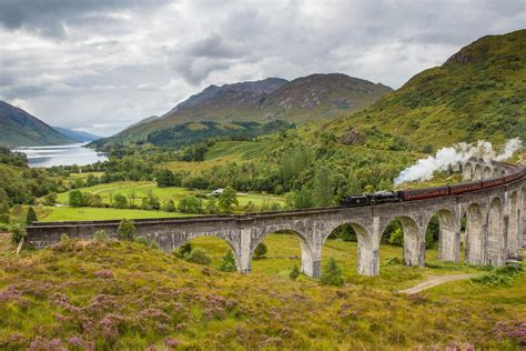Scotland schottische film und fernsehdrehorte programmvorschlag