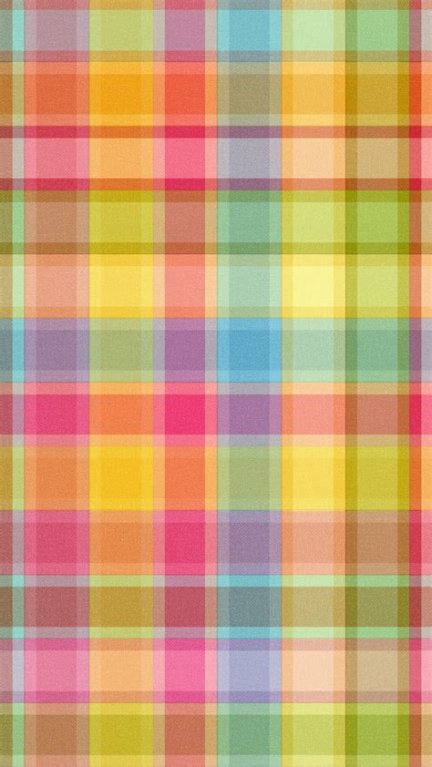 colorful pattern iphone wallpaper 141 best phone wallpapers images on pinterest background