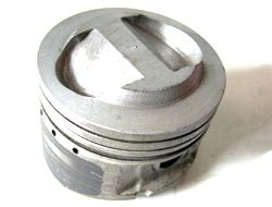 Piston Karburator Vario Dan Beat otomotif bore up ngabret bore up 150cc buat matic beat