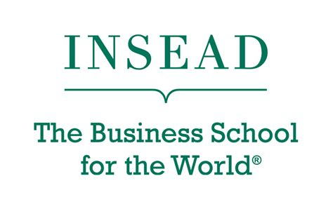 Insead Mba Academic Calendar 2017 by Insead Supports Ceu Central European