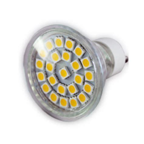 Best Gu10 Led Light Bulbs Led Bulb Light Gu10 Gu10 Led Bulbs Led Technology