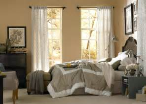 behr paint quot idea quot photos traditional bedroom other