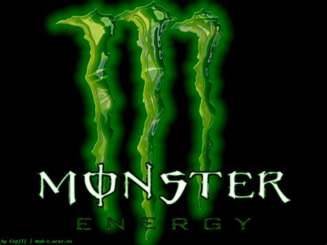 energy drink hives energy drink wallpaper 28 hd wallpaper