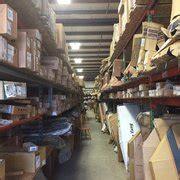 honda warehouse stockton ca levan auto parts 10 reviews auto parts supplies
