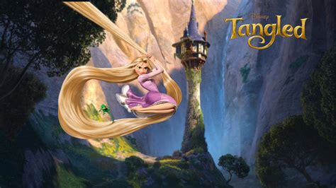 wallpaper disney rapunzel rapunzel of disney princesses images rapunzel wallpaper 2