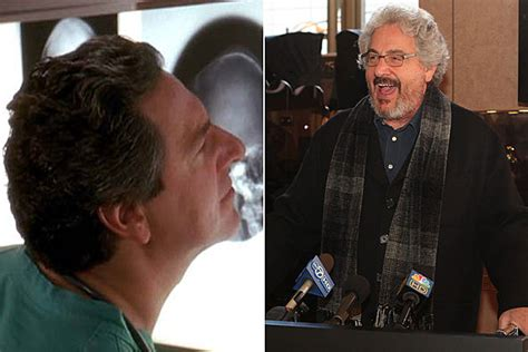 groundhog day director see the cast of groundhog day then and now