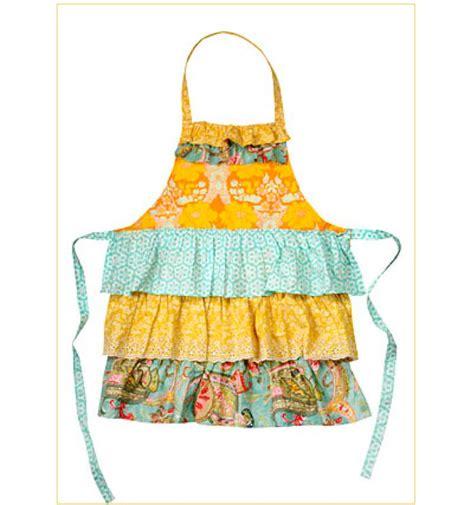 magic apron pattern best 25 apron pattern free ideas on pinterest vintage