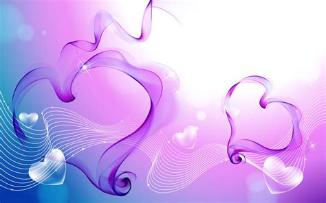 love theme hd wallpaper download valentine s day love theme wallpapers 3 7 1920x1200