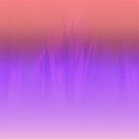 wallpaper iphone pink soft vj76 soft blue nature purple pink leaf pattern