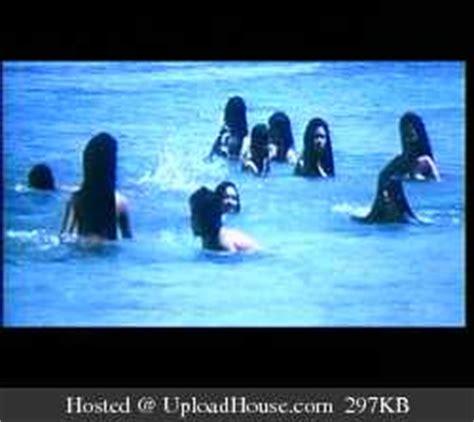 film barat ada adegan sexnya 60 adegan panas film film indonesia era 90an fandypedia