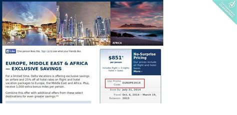 Airline Cabin Codes by Delta Airline Coupons 2017 2018 Best Cars Reviews