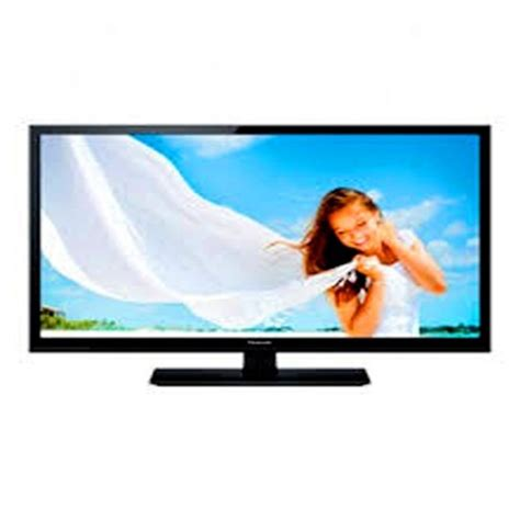 Tv Tabung Panasonic 29 Inch panasonic 29 inches led tv th 29b6dx price specification features panasonic tv on sulekha
