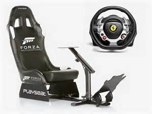 Best Steering Wheel For Xbox One With Clutch Xbox Steering Wheel Playseat