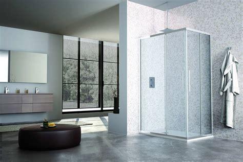 il box doccia box doccia low cost cose di casa