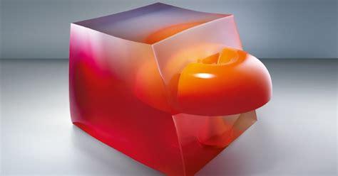 html jello layout jello shots modern design by moderndesign org