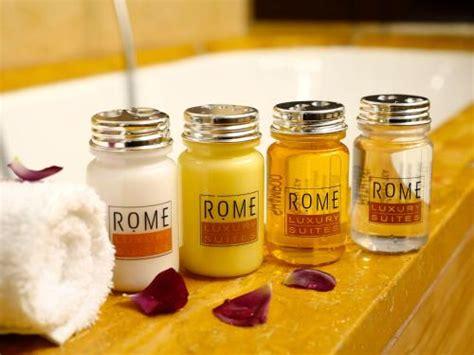 via mario de fiori roma mario de fiori 37 hotel review rome travel