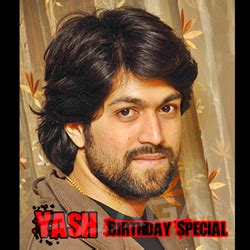 kannada actor yash songs yash songs yash hits download yash mp3 songs music