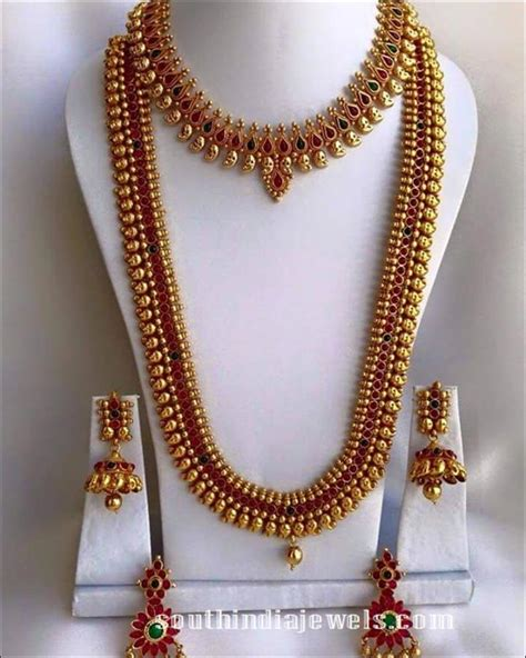 Fashion Bridal Jewelry Sets bridal jewelry sets style guru fashion glitz