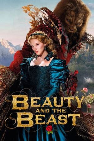 beauty and the beast 2014 beauty and the beast 2014 available on netflix