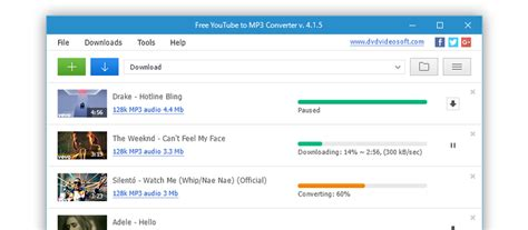 nobigdyl reset free mp3 download free youtube mp3 converter 4 1 53 628 software downloads