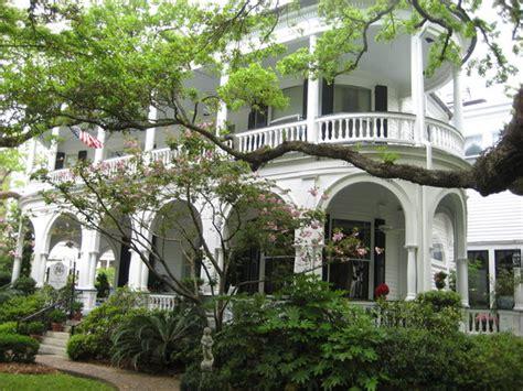 Two Meeting Street Inn Charleston Sc B B Reviews Inn Resort House Sc