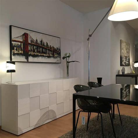diotti arredamenti i spazi per i mobili di milanomondo da arredamenti