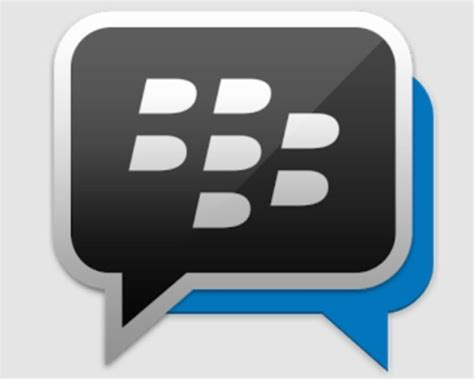 bbm android bbm app update for android ios supports lollipop and ios 8 phonesreviews uk mobiles apps