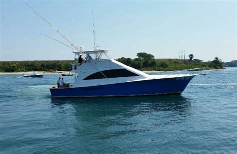 fishing boat near me fishing charters near me all about fish