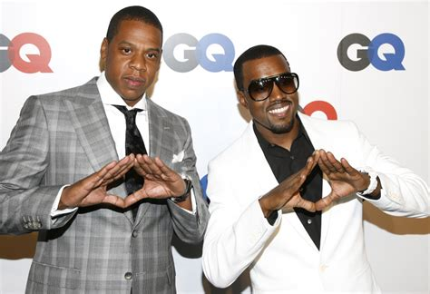 illuminati beliefs 10 things believe about the illuminati howstuffworks