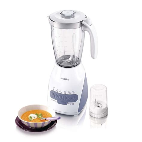 Blender Philips Hr 2118 philips blender with 5 speed and pulse hr2118 transcom