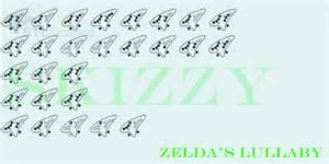 Ocarina tabs http www pic2fly com zelda 27s lullaby ocarina tabs