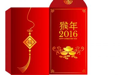 new year traditions hongbao from governments to times square hongbao marketing for