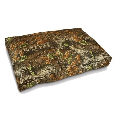 camouflage dog bed untamed camouflage print dog beds car seats camo print