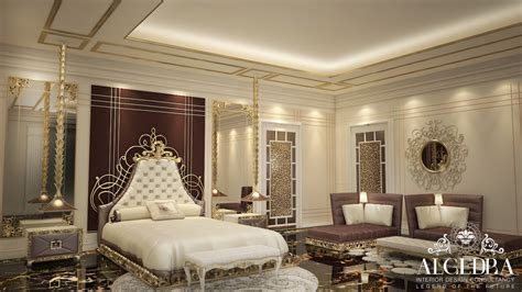 Interior Design In Dubai | algedra interior design dubai interior design dubai